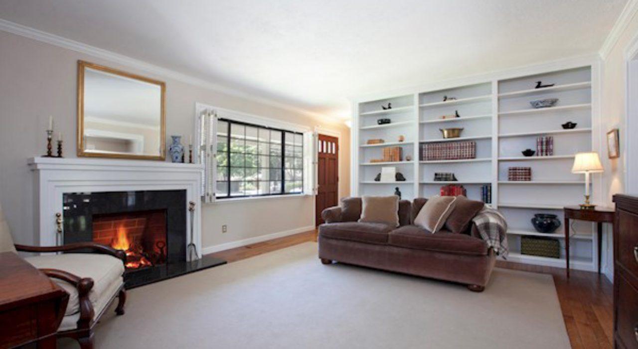 004-1-Living Room II-1500×1000-72dpi_orig