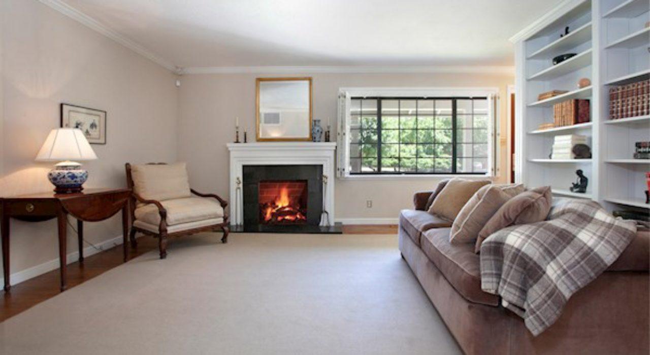 005-5-Living Room III-1500×1000-72dpi_orig