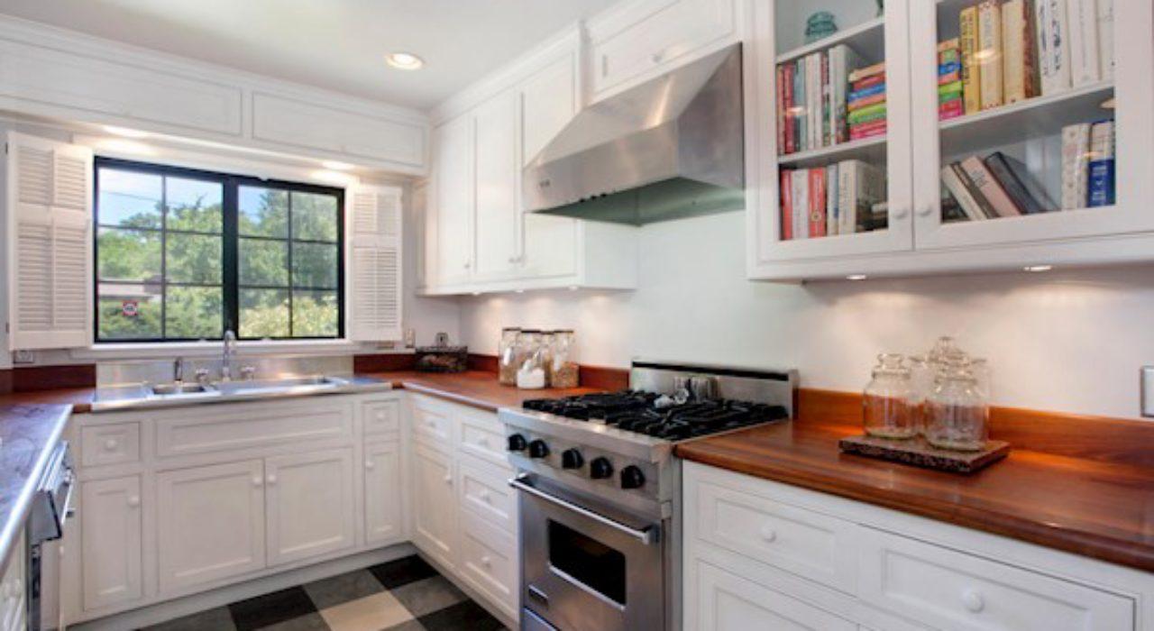 009-19-Kitchen II-1500×1000-72dpi_orig