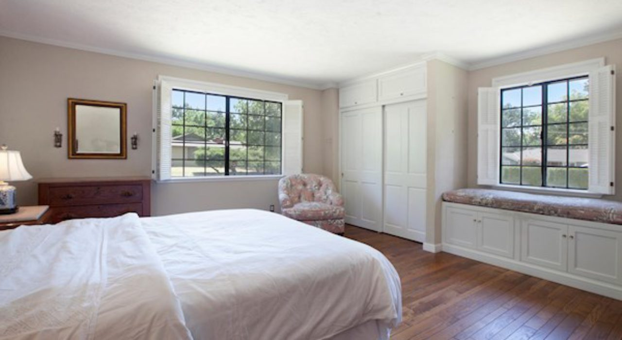 014-15-Master Bedroom II-1500×1000-72dpi_orig