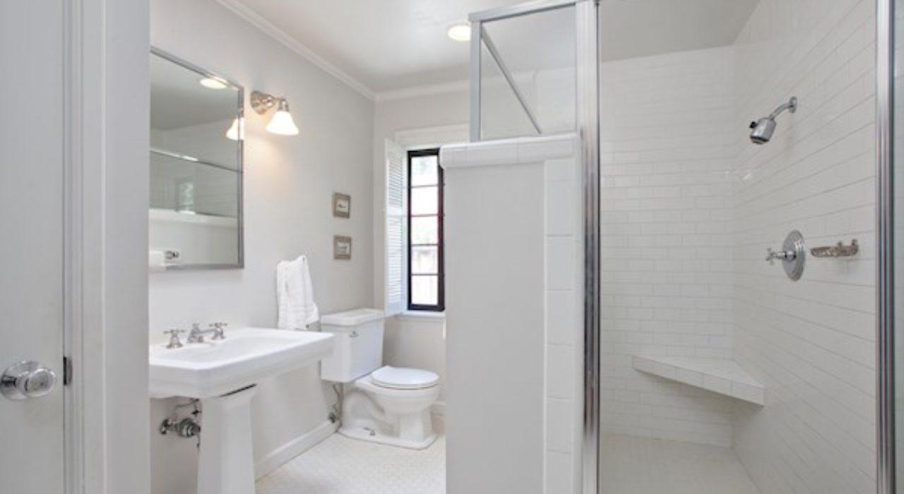 015-11-Master Bathroom-1500×1000-72dpi_orig