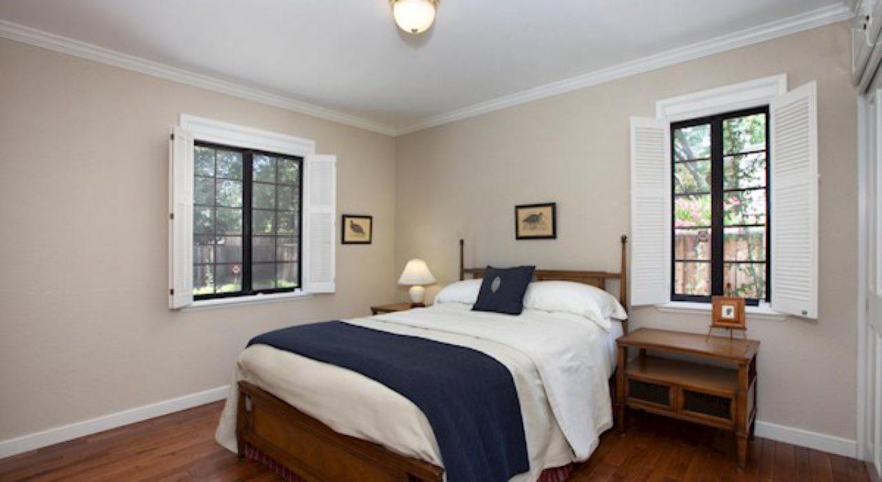 016-22-Bedroom II-1500×1000-72dpi_orig