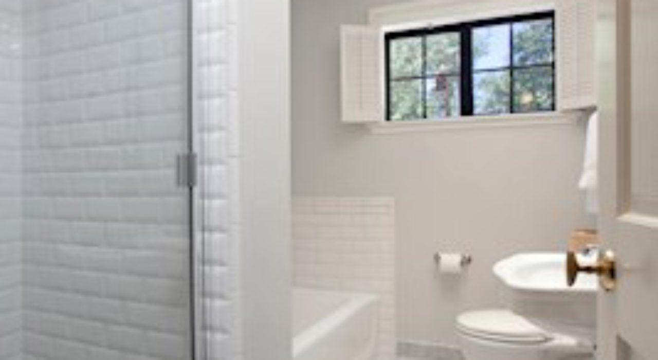 017-2-Hall Bathroom-667×1000-72dpi_orig