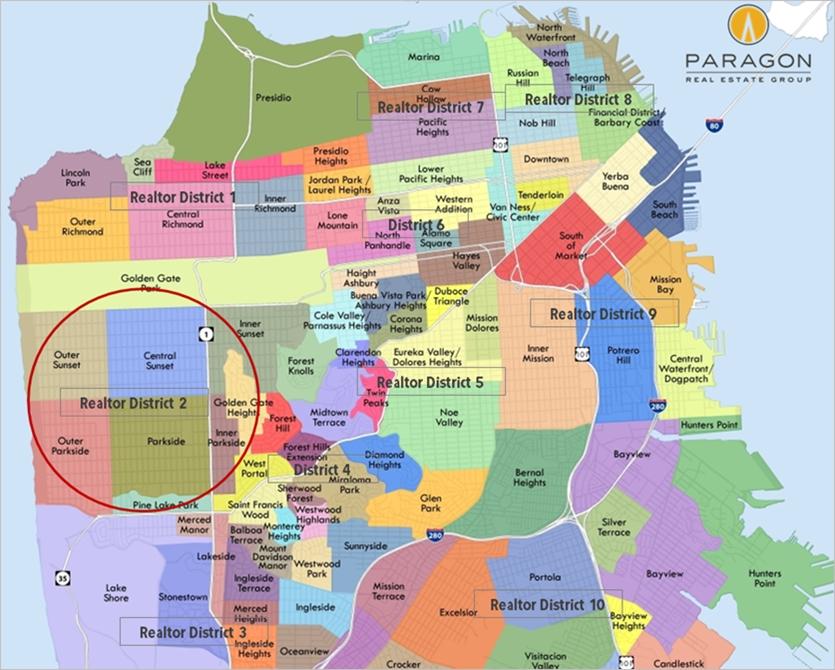 san-francisco-neighborhood-district-map